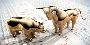 Wertpapiere & Aktien - Volksbank Backnang