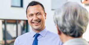 Mitglieder-Vorteile - Volksbank Backnang