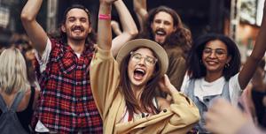 Girokonto für junge Kunden - Volksbank Backnang