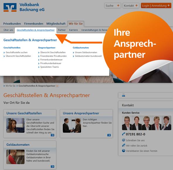 Bewertungen der Website vor OrtBeste Dating-Seiten nsw